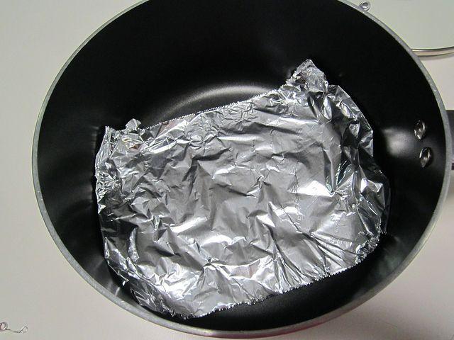 Como limpiar una cadena de plata - Como limpiar la plata para que brille ...