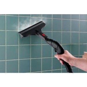 Limpiar azulejos con aspiradora