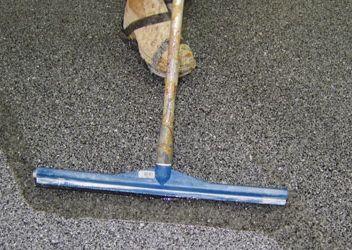 C mo limpiar el terrazo - Como limpiar suelo porcelanico ...