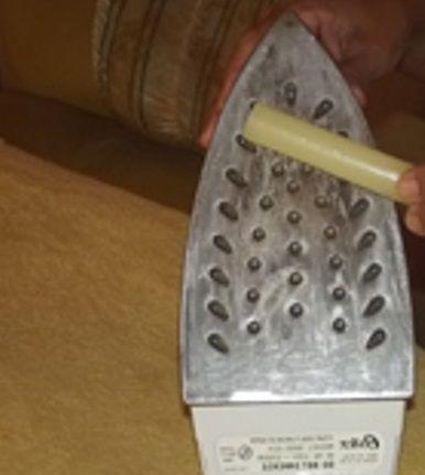 Como limpiar el horno con bicarbonato finest como limpiar - Como limpiar el horno con bicarbonato ...