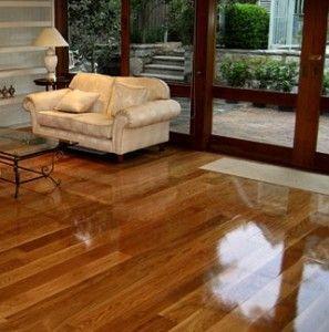 Como limpiar un piso con tarima flotante for Suelo tarima flotante